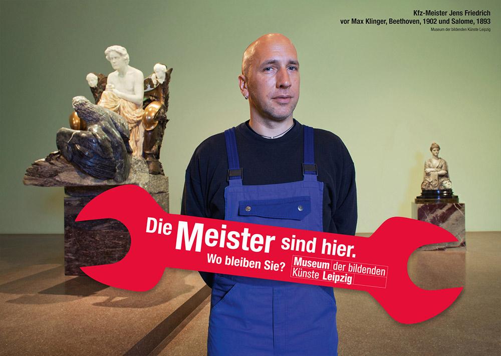 Kfz-Meister
