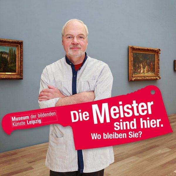 Fleischermeister
