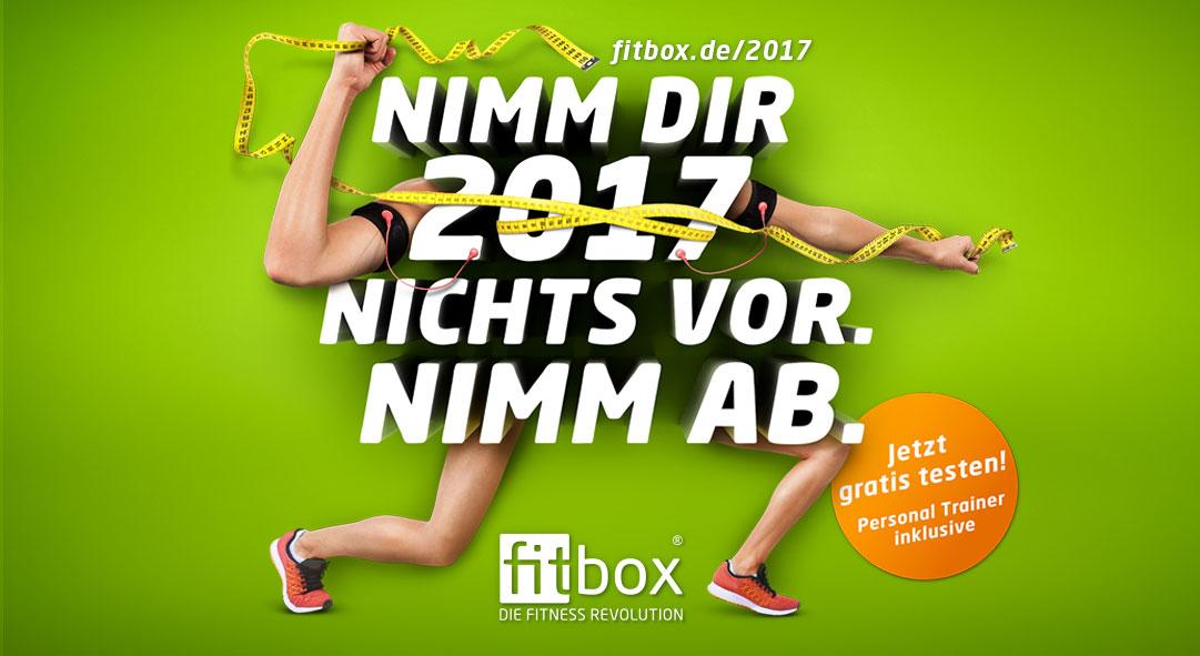fitbox_Beitragsbild