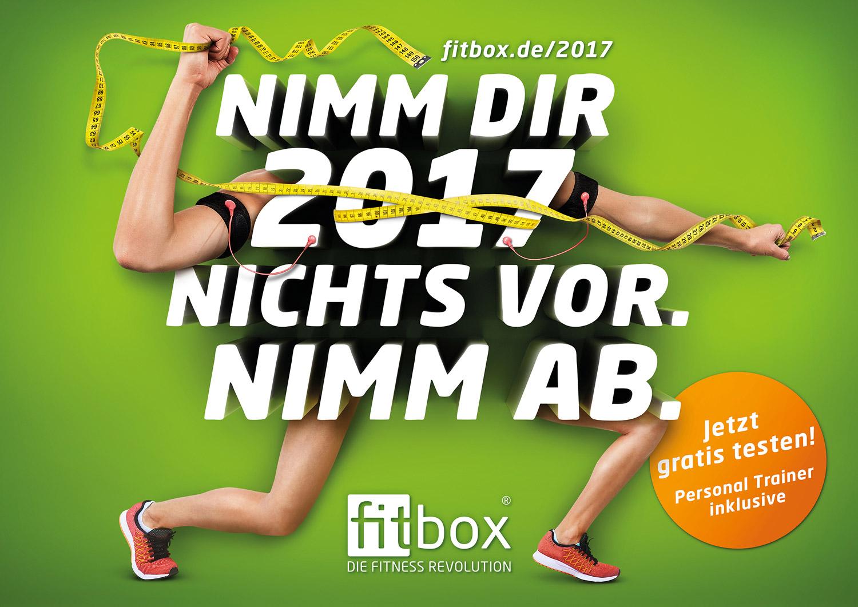 fitbox_nimm ab