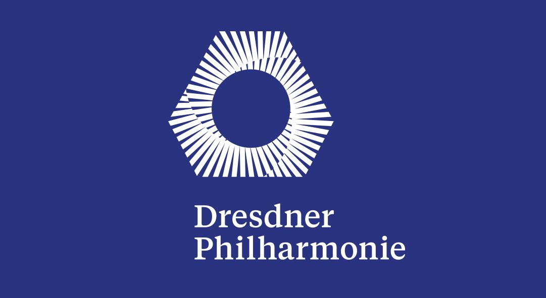 Dresdner Philharmonie.